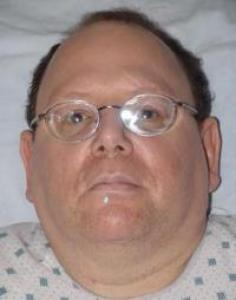 Lee Alan Lacy a registered Sex Offender of California