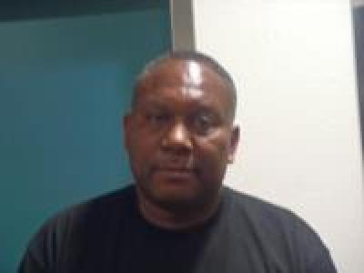 Lee Edward Lark a registered Sex Offender of California