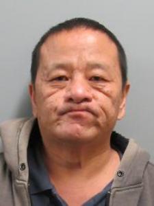 Lee Lee a registered Sex Offender of California