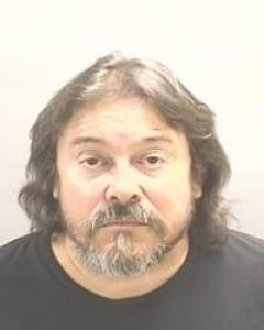 Lee Stephen Marquez a registered Sex Offender of California
