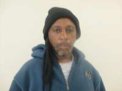 Lee Anthony Moore a registered Sex Offender of California