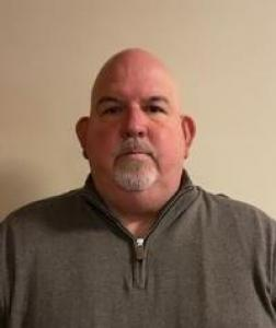 Lee Earl Pechin a registered Sex Offender of California