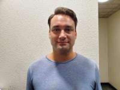 Leland James Karn a registered Sex Offender of California