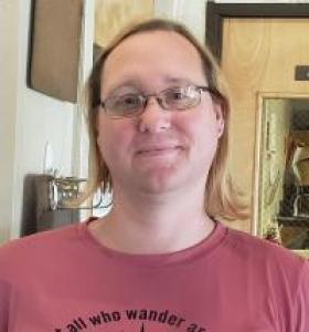 Leland James Ranft a registered Sex Offender of California