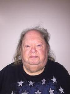 Lenard Carl Barton a registered Sex Offender of California