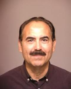 Lennie G Gonzales a registered Sex Offender of California