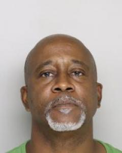 Lenn Dale Deeton a registered Sex Offender of California