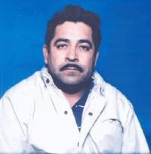 Leonardo M Altamirano a registered Sex Offender of California