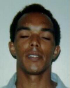Leonardo Cuellar a registered Sex Offender of California