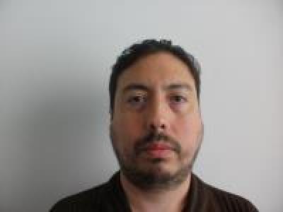 Leonardo Ray Krotser a registered Sex Offender of California