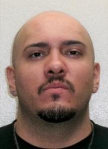 Leonard P Acosta a registered Sex Offender of California
