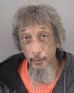 Leonard Lynn Booker a registered Sex Offender of California