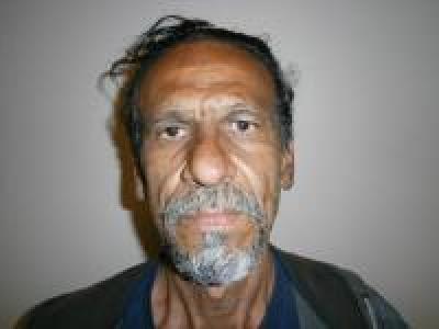 Leonard S Bracamonte a registered Sex Offender of California
