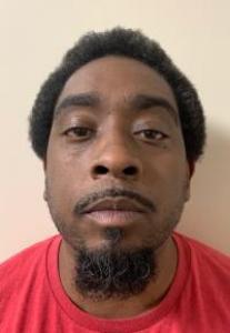 Leonard Vance Clark a registered Sex Offender of California