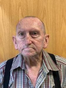 Leonard Leroy Gray a registered Sex Offender of California