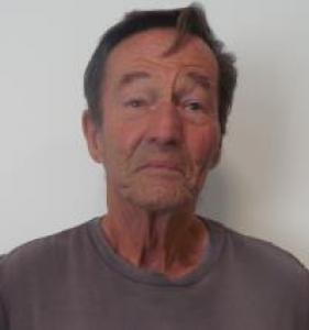 Leonard Howard Harkness a registered Sex Offender of California