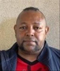 Leonard Wayne Jack a registered Sex Offender of California