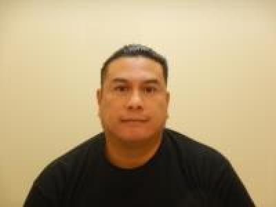 Leonard Lopez a registered Sex Offender of California