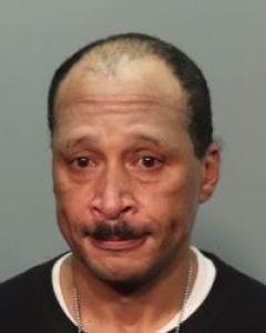 Leonard Ruben Moreno a registered Sex Offender of California
