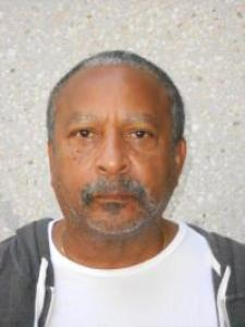 Leonard Anthony Roberson a registered Sex Offender of California