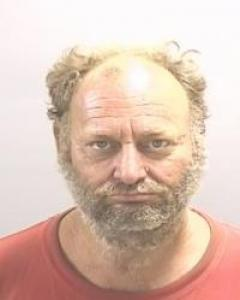 Leonard William Roberts a registered Sex Offender of California