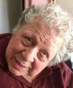 Leonard Ralph Schweitzerhof a registered Sex Offender of California
