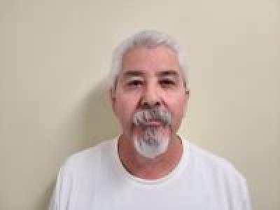 Leonard Silva a registered Sex Offender of California