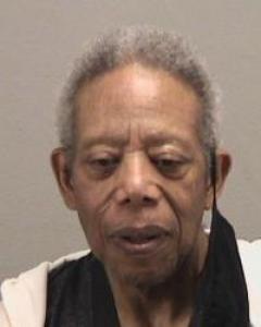 Leonard Jerome Williams a registered Sex Offender of California