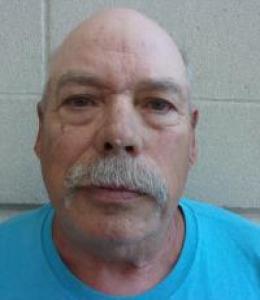 Leonard Lee Zanotto a registered Sex Offender of California