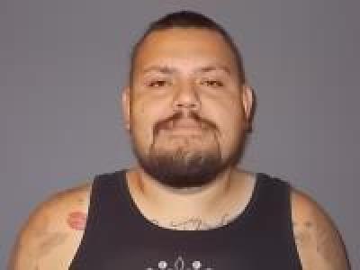 Leonel Aguilar Miramontes a registered Sex Offender of California