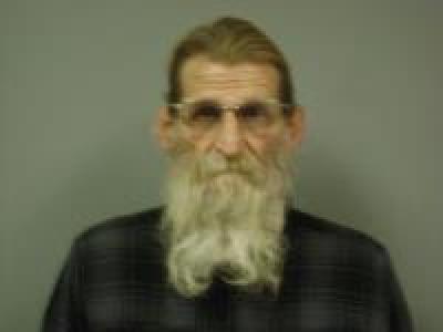 Leon Joseph Adamczeski a registered Sex Offender of California