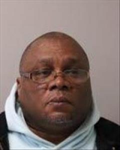 Leon Ronald Burns a registered Sex Offender of California