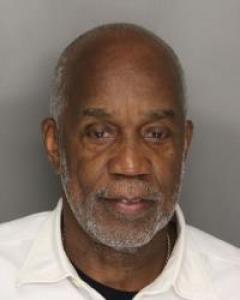 Leon R Franklin a registered Sex Offender of California