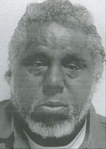 Leon Lee Houston a registered Sex Offender of California