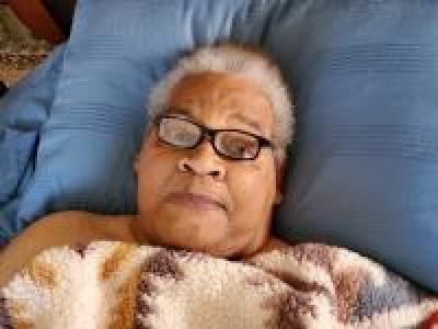 Leon S Smith a registered Sex Offender of California