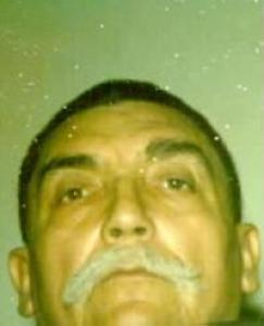 Leopoldo Jose Cortez a registered Sex Offender of California