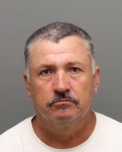 Leopoldo Ramirez Olmeda a registered Sex Offender of California