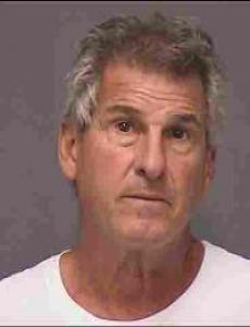 Leo Spike Heydorff a registered Sex Offender of California