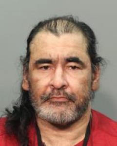 Leo Navarro a registered Sex Offender of California