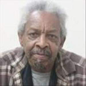 Leo Parks a registered Sex Offender of California