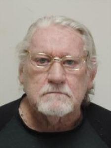 Leo Albert Thurston a registered Sex Offender of California