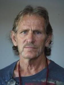 Leroy John Bergman Jr a registered Sex Offender of California