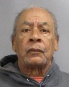 Leroy Louise Cox a registered Sex Offender of California