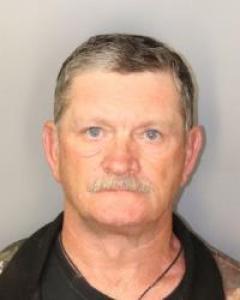 Leroy Falkenberg a registered Sex Offender of California