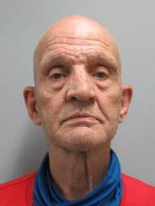 Leroy Noble Gunther Jr a registered Sex Offender of California