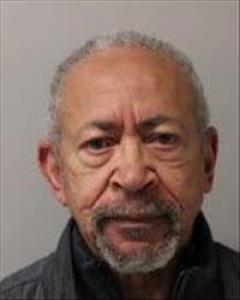 Leroy Harmon a registered Sex Offender of California