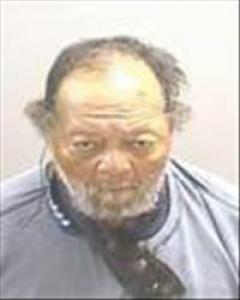 Leroy Hunter a registered Sex Offender of California