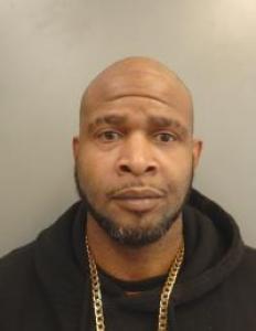 Leroy Johnson a registered Sex Offender of California