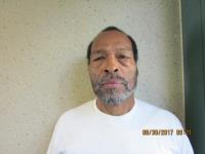 Leroy Whimore Sargent a registered Sex Offender of California