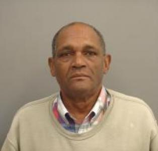 Leroy Woodson a registered Sex Offender of California